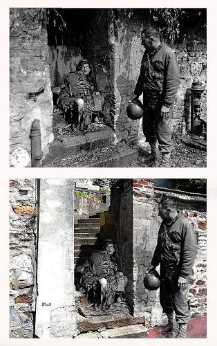 Click image for larger version.  Name:44Cherbourg.jpg Views:44 Size:219.0 KB ID:820517