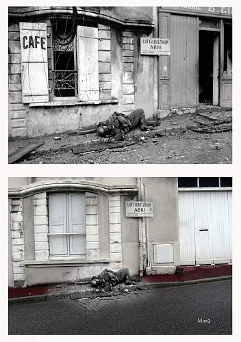 Click image for larger version.  Name:rue-Armand3.jpg Views:27 Size:202.9 KB ID:820520