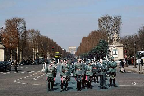 Click image for larger version.  Name:Avenue_des_Champs-Élysées-Paris8.jpg Views:4 Size:172.6 KB ID:822230