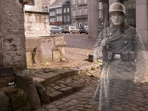 Click image for larger version.  Name:ArdennesStavelotD3.jpg Views:4 Size:158.2 KB ID:822949