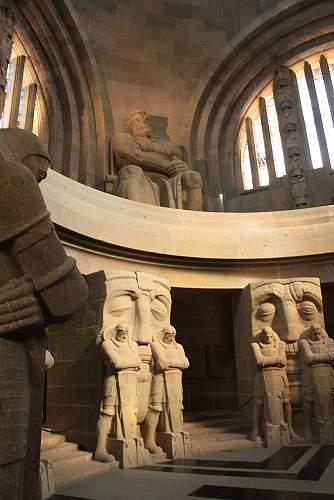 Click image for larger version.  Name:Völkerschlachtdenkmal 010.JPG Views:1 Size:163.0 KB ID:825733