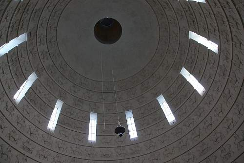 Click image for larger version.  Name:Völkerschlachtdenkmal 017.JPG Views:2 Size:147.8 KB ID:825736