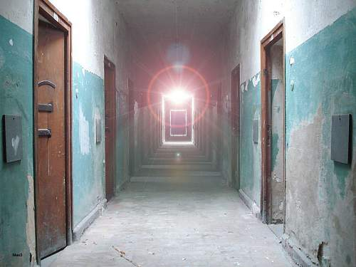 Click image for larger version.  Name:1Dachau_Bunker4.jpg Views:0 Size:106.1 KB ID:830806