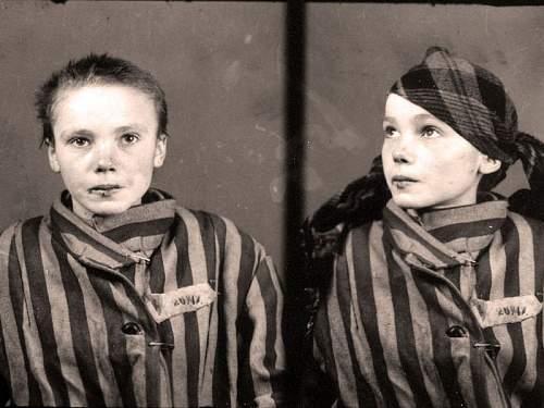 Click image for larger version.  Name:Prisoner-26947-at-Auschwi-012.jpg Views:0 Size:78.7 KB ID:830833