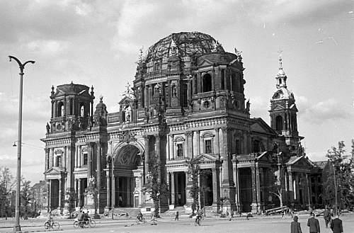 Click image for larger version.  Name:berliner-dom-oct-1945.jpg Views:0 Size:161.7 KB ID:837268