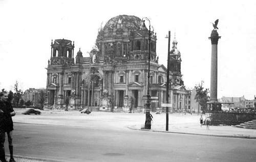 Click image for larger version.  Name:BerlinCathedral1947.jpg Views:0 Size:118.8 KB ID:837269