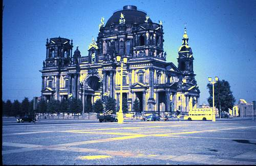 Click image for larger version.  Name:Berlin1958.jpg Views:0 Size:149.7 KB ID:837271