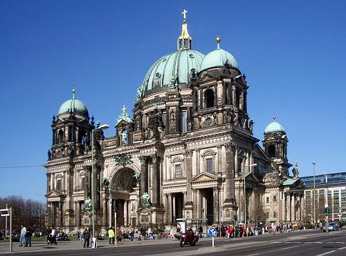 Click image for larger version.  Name:Berlin_Dom_2009.jpg Views:0 Size:99.1 KB ID:837274