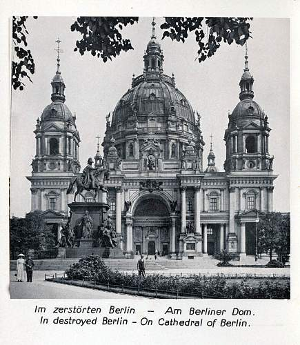 Click image for larger version.  Name:Berlin cathedralUT.jpg Views:0 Size:182.1 KB ID:837301