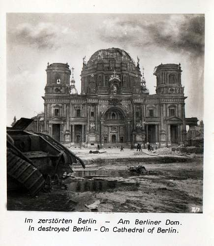 Click image for larger version.  Name:Berlin cathedralU.jpg Views:0 Size:175.0 KB ID:837302