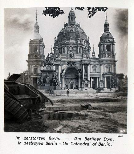 Click image for larger version.  Name:Berlin cathedralUOK.jpg Views:1 Size:167.2 KB ID:837303