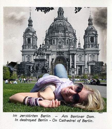 Click image for larger version.  Name:Berlin cathedral5Gr.jpg Views:0 Size:184.5 KB ID:837304
