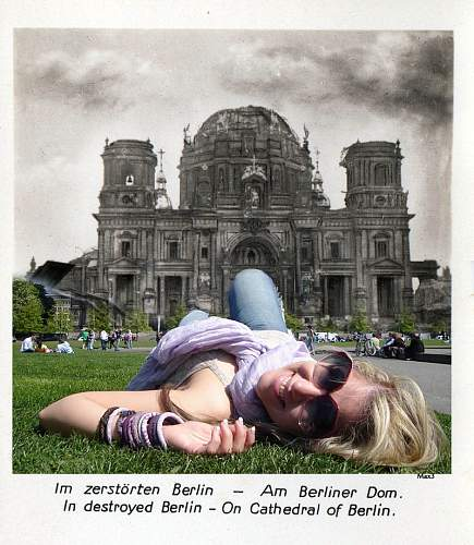 Click image for larger version.  Name:Berlin cathedral5.jpg Views:0 Size:173.0 KB ID:837305