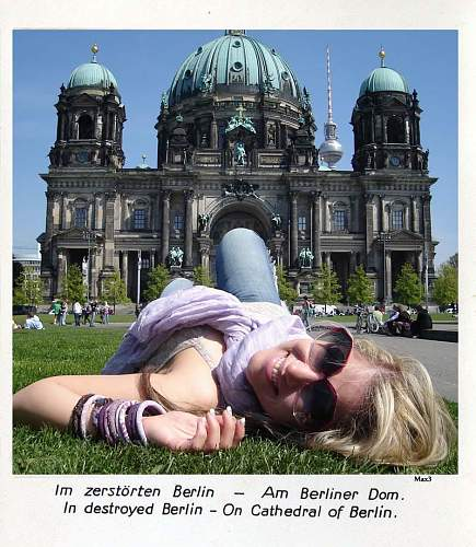 Click image for larger version.  Name:Berlin cathedralUB1.jpg Views:1 Size:181.0 KB ID:837306