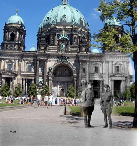 Click image for larger version.  Name:BerlinDom46.jpg Views:1 Size:199.8 KB ID:837309