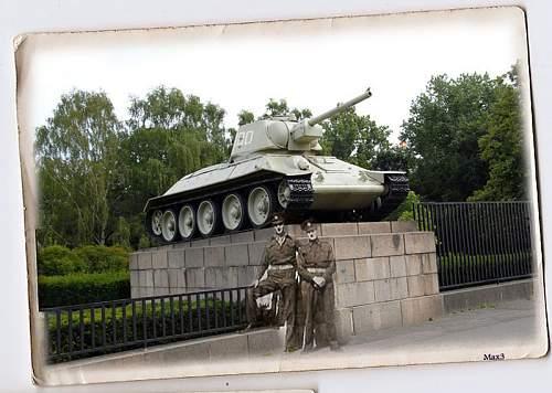 Click image for larger version.  Name:1946-berlin-russian-tank-memorial23.jpg Views:2 Size:130.1 KB ID:839042
