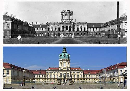 Click image for larger version.  Name:Schloss_Charlottenburg2.jpg Views:3 Size:153.4 KB ID:839646