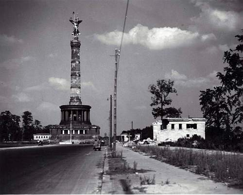 Click image for larger version.  Name:berlin Siegessaule.jpg Views:3 Size:127.7 KB ID:839649