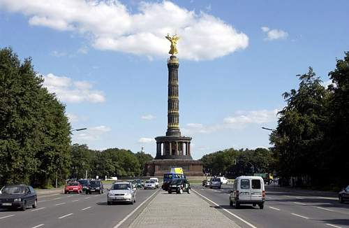 Click image for larger version.  Name:Siegessule_Berlin_dpa.jpg Views:2 Size:121.3 KB ID:839651