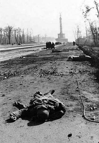 Click image for larger version.  Name:The victory column was built 1873.jpg Views:6 Size:114.2 KB ID:839652