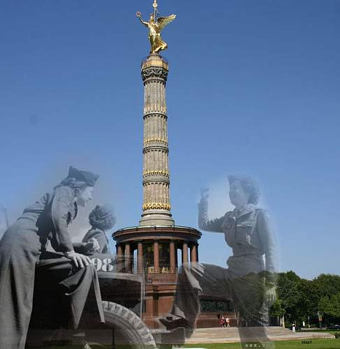 Click image for larger version.  Name:berlin-place-7A1.jpg Views:2 Size:82.8 KB ID:839655