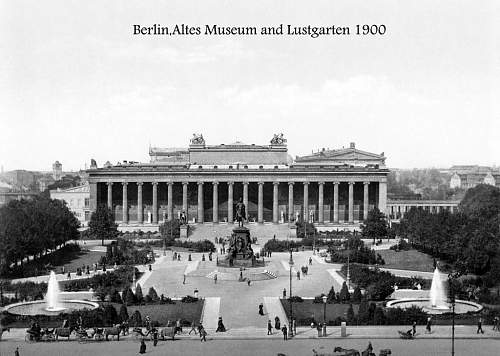 Click image for larger version.  Name:Berlin_altes_Museum_und_LustgartenX1900.jpg Views:0 Size:147.3 KB ID:840434