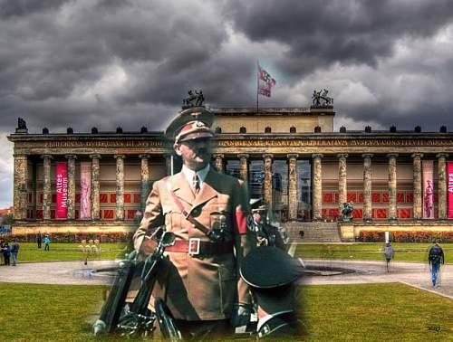 Click image for larger version.  Name:Ehitler-altes-museum.jpg Views:2 Size:155.0 KB ID:840449