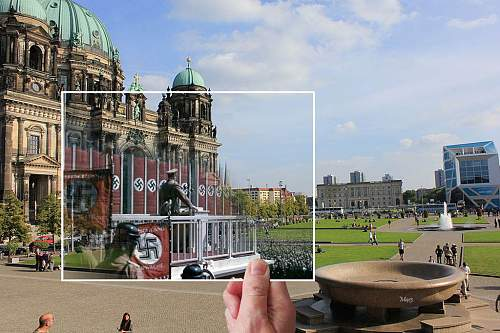 Click image for larger version.  Name:Lustgarten36.jpg Views:4 Size:186.9 KB ID:840456