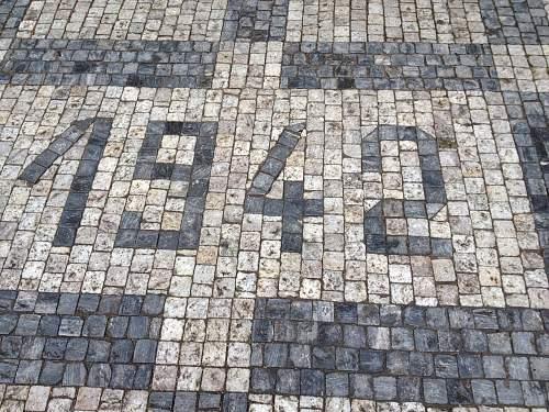 70th Anniversary of Heydrich's assassination
