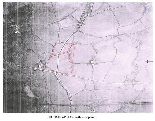 Carms stop line ap 1941 v2.jpg