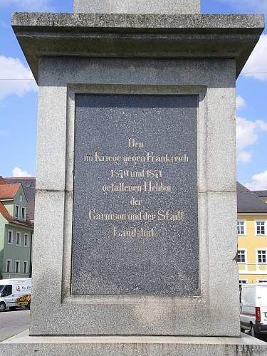 Click image for larger version.  Name:Denkmal LA 1870-71 2.jpg Views:0 Size:92.5 KB ID:847424