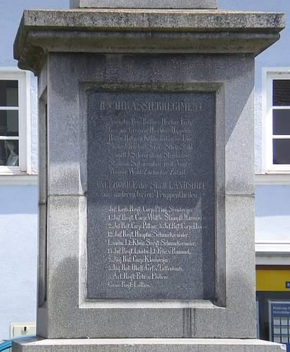 Click image for larger version.  Name:Denkmal LA 1870-71 3.JPG Views:0 Size:172.2 KB ID:847425