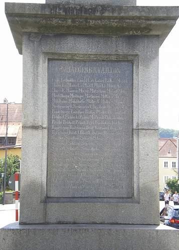 Click image for larger version.  Name:Denkmal LA 1870-71 4.JPG Views:0 Size:215.2 KB ID:847426