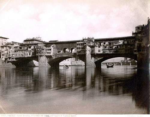 Click image for larger version.  Name:Firenze_-_Ponte_Vecchio.jpg Views:0 Size:166.9 KB ID:847674
