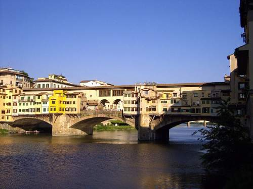 Click image for larger version.  Name:Firenze_ponteVecchioPIC00(15).JPG Views:1 Size:187.5 KB ID:847682