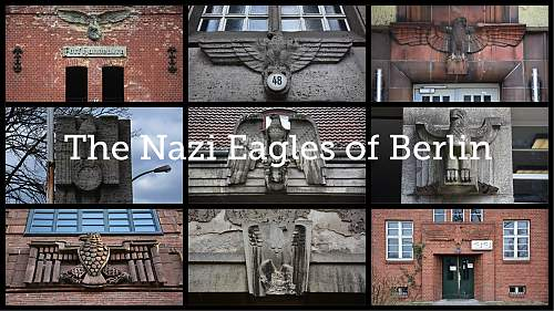 Click image for larger version.  Name:nazi-eagles-berlin.jpg Views:45 Size:376.5 KB ID:848457
