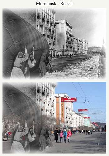 Click image for larger version.  Name:Murmansk018.jpg Views:0 Size:190.4 KB ID:850930