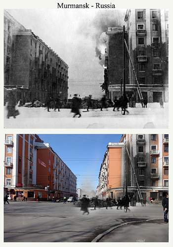 Click image for larger version.  Name:Murmansk918.jpg Views:0 Size:205.9 KB ID:850931