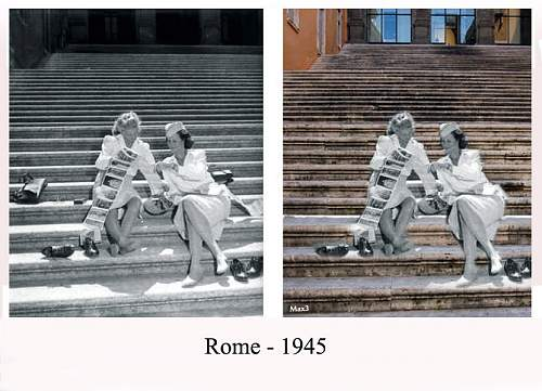 Click image for larger version.  Name:RomaE6.jpg Views:1 Size:153.0 KB ID:850936