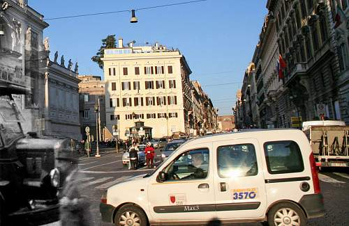 Click image for larger version.  Name:10Nazio-milano7h.jpg Views:0 Size:177.2 KB ID:850941