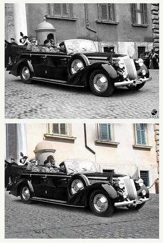 Click image for larger version.  Name:adolf_hitler-visita_ufficiale-roma3B.jpg Views:4 Size:167.8 KB ID:850945