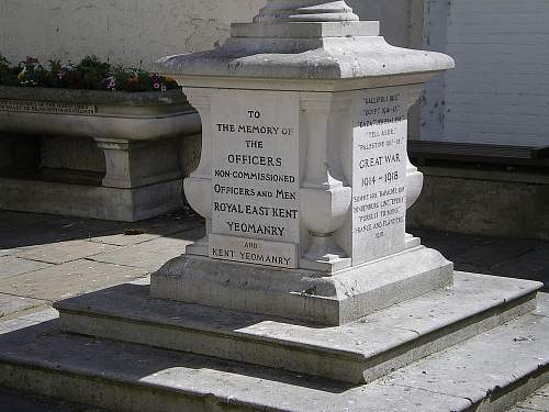 Click image for larger version.  Name:Memorial Canterbury 2.JPG Views:0 Size:200.5 KB ID:852678