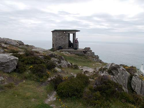 holy mtn lookout 1.jpg