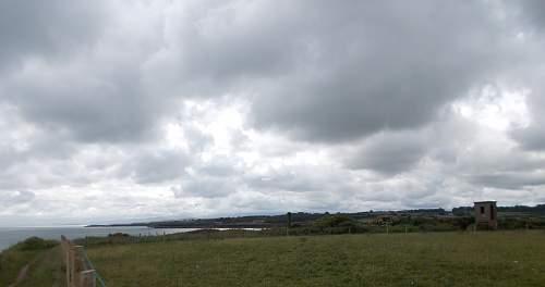 lligwy beach lookout 2.jpg