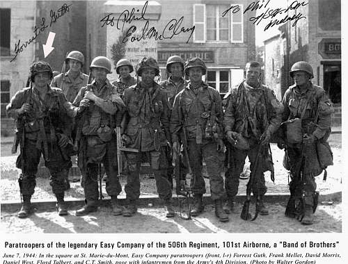 Click image for larger version.  Name:paratroopers of Easy6.jpg Views:6 Size:223.3 KB ID:860754