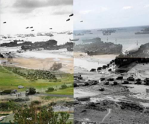 Click image for larger version.  Name:A-viewA-Omaha-Beach31C.jpg Views:2 Size:220.4 KB ID:866911