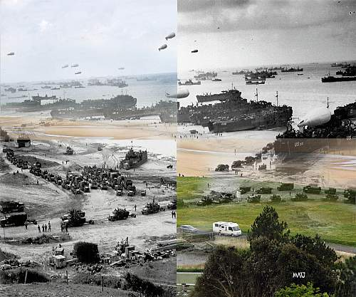Click image for larger version.  Name:A-viewA-Omaha-Beach31S.jpg Views:1 Size:128.1 KB ID:866912
