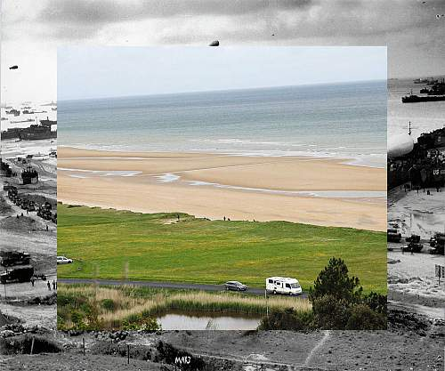 Click image for larger version.  Name:A-view-of-Omaha-Beach3E.jpg Views:1 Size:212.8 KB ID:866914