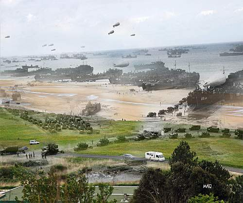 Click image for larger version.  Name:A-viewA-Omaha-Beach3M.jpg Views:0 Size:210.6 KB ID:866915