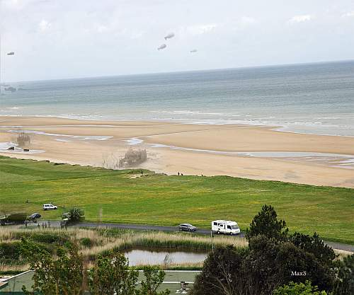 Click image for larger version.  Name:Omaha-Beach3.jpg Views:1 Size:97.1 KB ID:866916